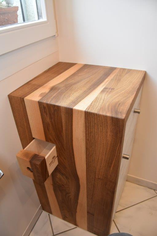 Hess Möbel möbel giger natur design