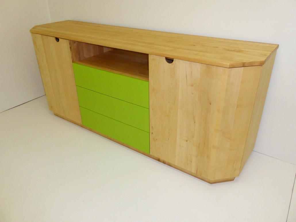 m bel giger natur design. Black Bedroom Furniture Sets. Home Design Ideas