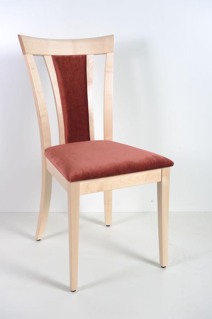 st hle giger natur design. Black Bedroom Furniture Sets. Home Design Ideas